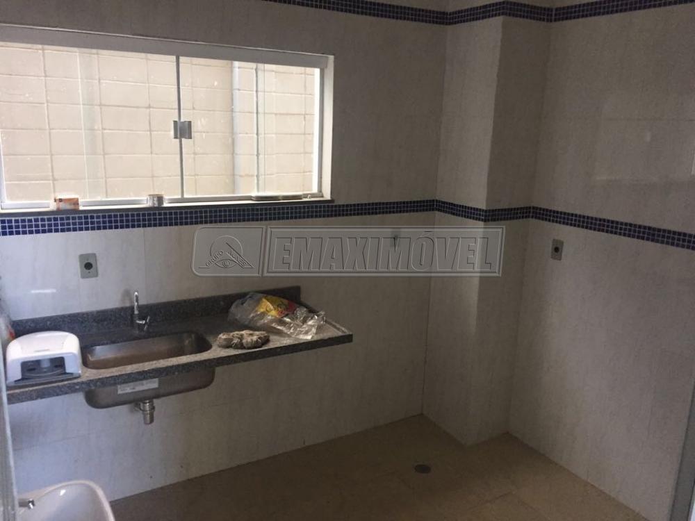 Alugar Comercial / Galpões em Condomínio em Sorocaba apenas R$ 7.500,00 - Foto 7