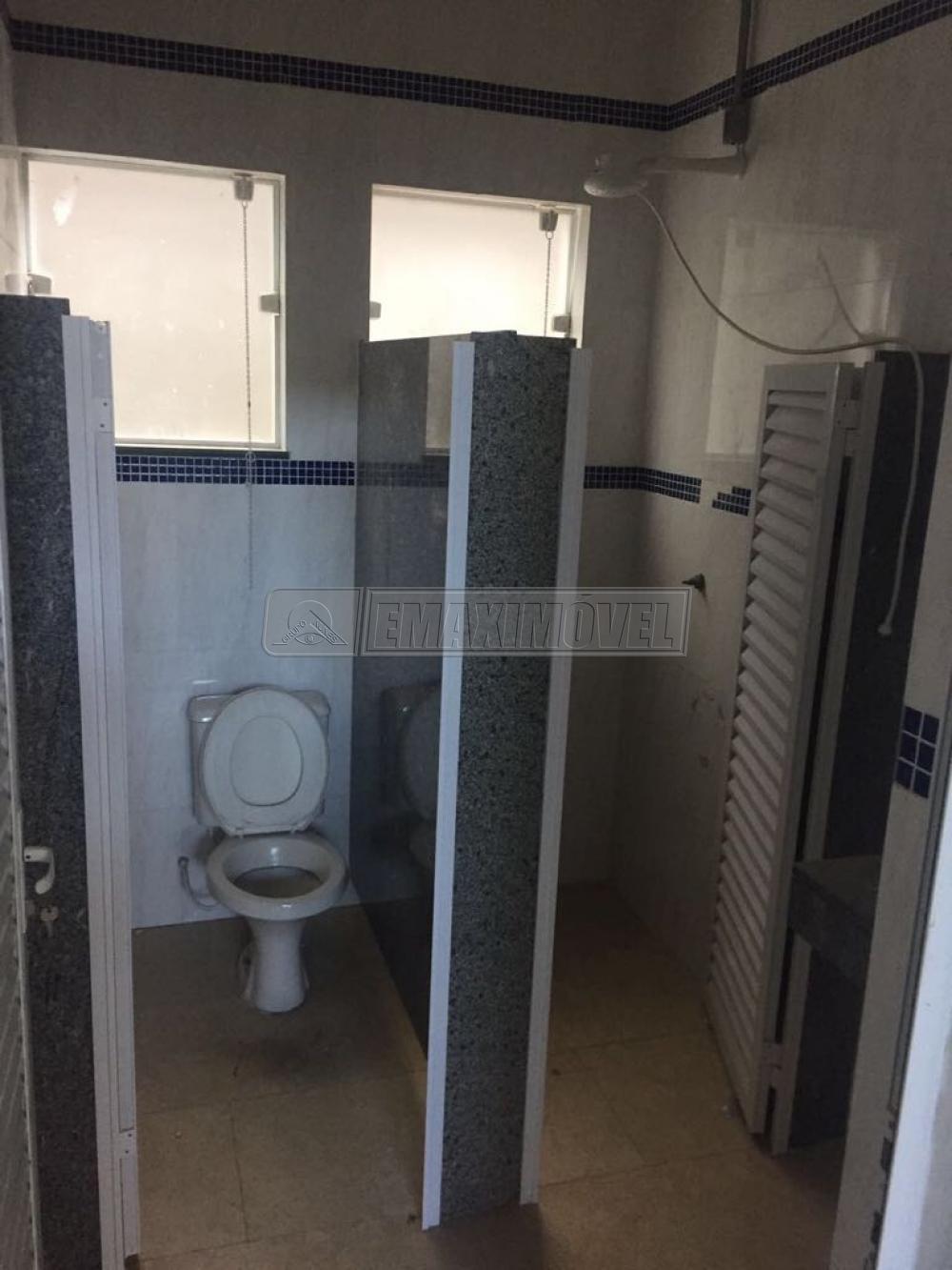 Alugar Comercial / Galpões em Condomínio em Sorocaba apenas R$ 7.500,00 - Foto 8