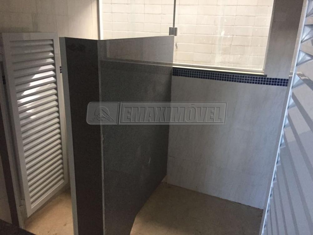 Alugar Comercial / Galpões em Condomínio em Sorocaba apenas R$ 7.500,00 - Foto 9