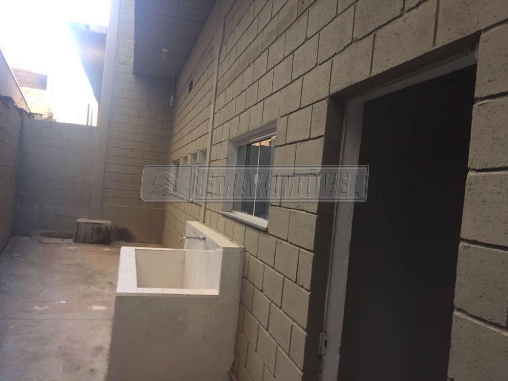 Alugar Comercial / Galpões em Condomínio em Sorocaba apenas R$ 7.500,00 - Foto 10