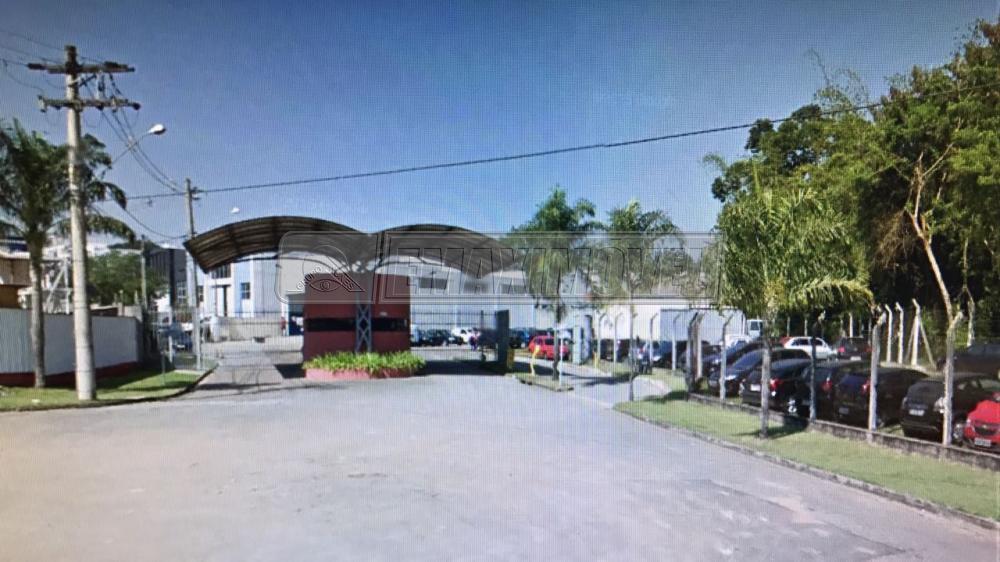 Alugar Comercial / Galpões em Condomínio em Sorocaba apenas R$ 7.500,00 - Foto 1