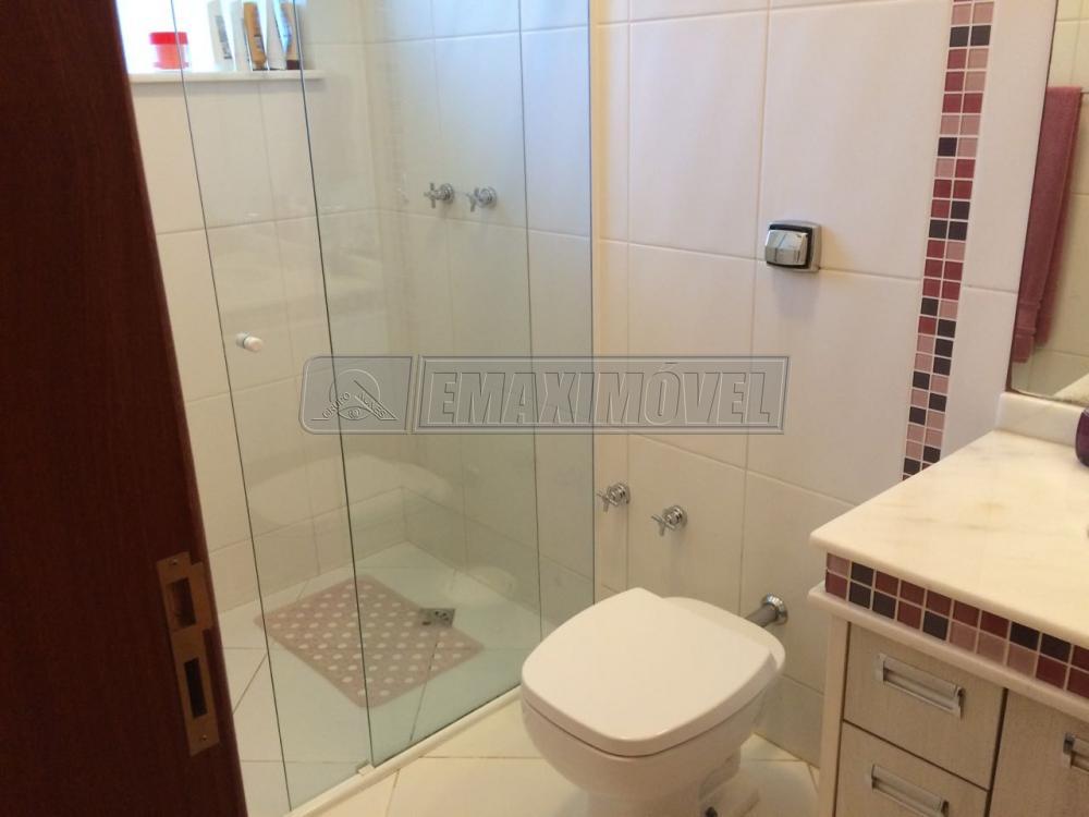 Comprar Casas / em Condomínios em Sorocaba apenas R$ 1.200.000,00 - Foto 16
