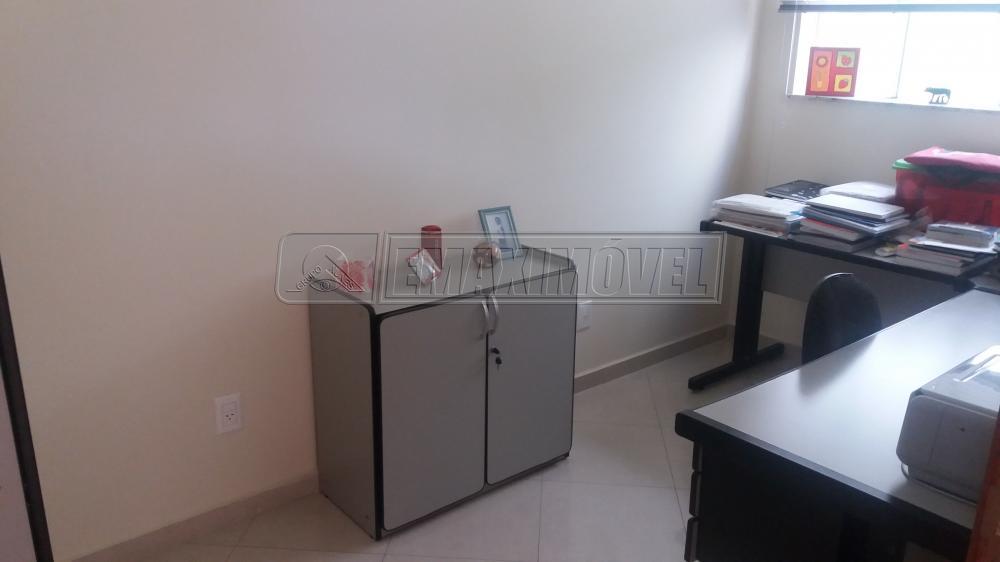 Comprar Casas / em Condomínios em Sorocaba apenas R$ 1.200.000,00 - Foto 21