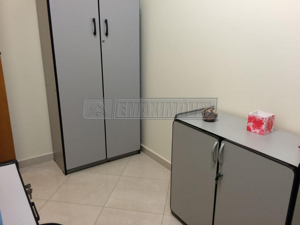 Comprar Casas / em Condomínios em Sorocaba apenas R$ 1.200.000,00 - Foto 22