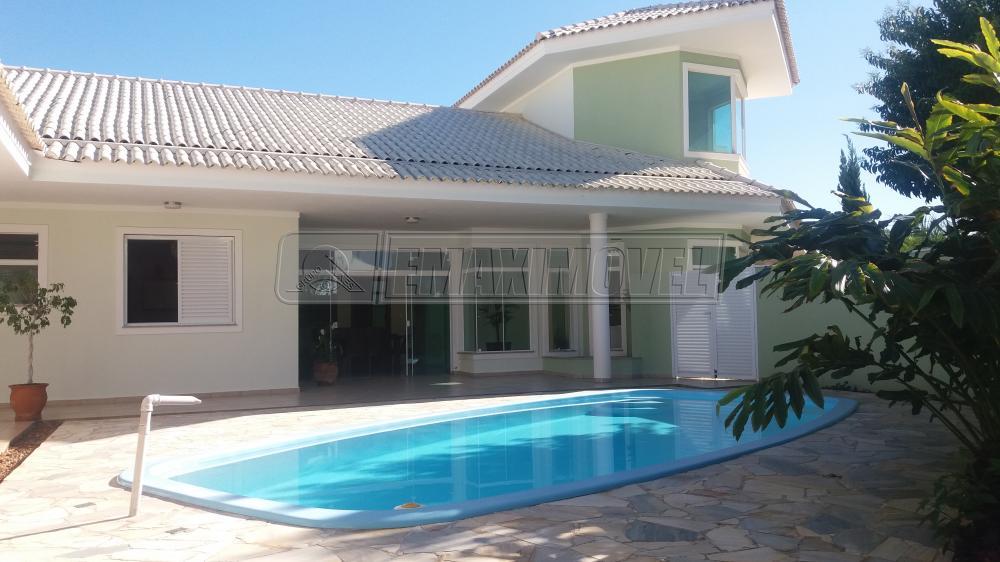 Comprar Casas / em Condomínios em Sorocaba apenas R$ 1.200.000,00 - Foto 26