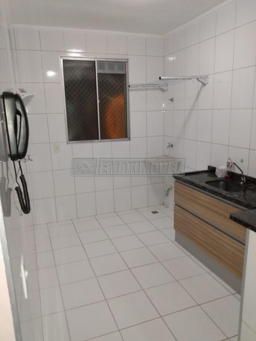Comprar Apartamentos / Apto Padrão em Sorocaba apenas R$ 130.000,00 - Foto 5
