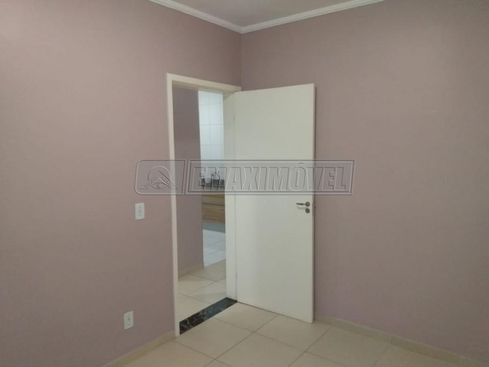 Comprar Apartamentos / Apto Padrão em Sorocaba apenas R$ 130.000,00 - Foto 8