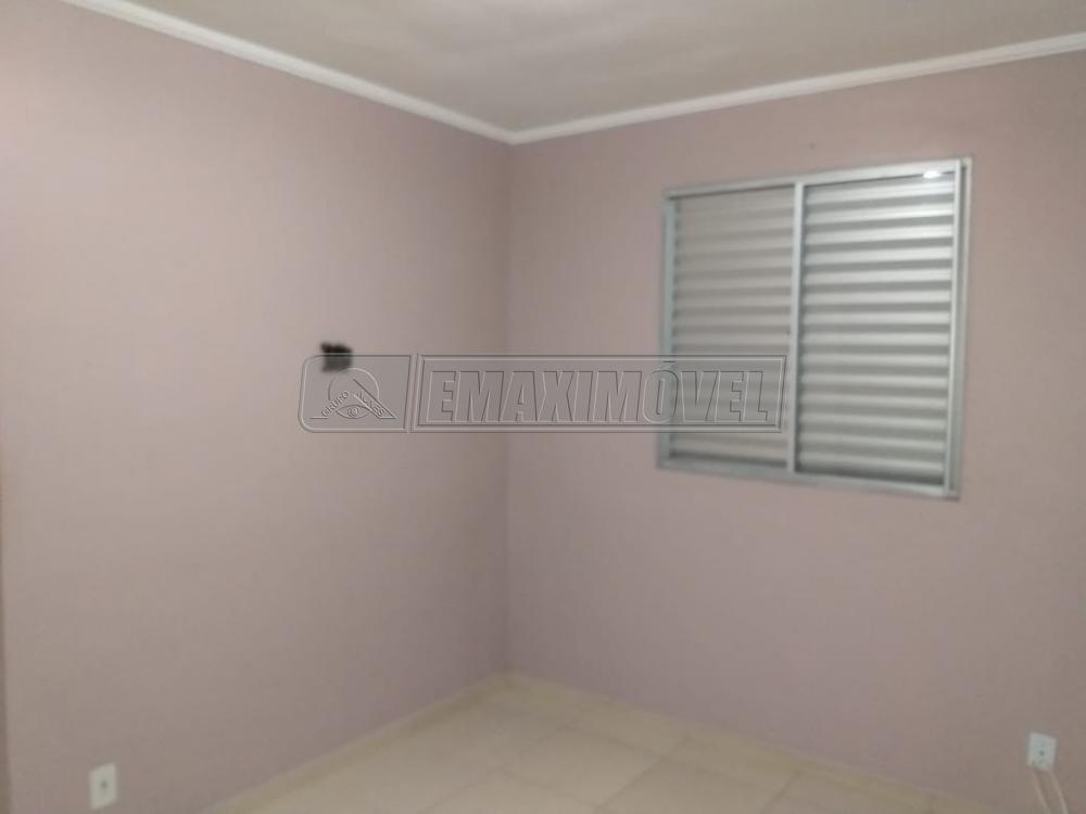 Comprar Apartamentos / Apto Padrão em Sorocaba apenas R$ 130.000,00 - Foto 9