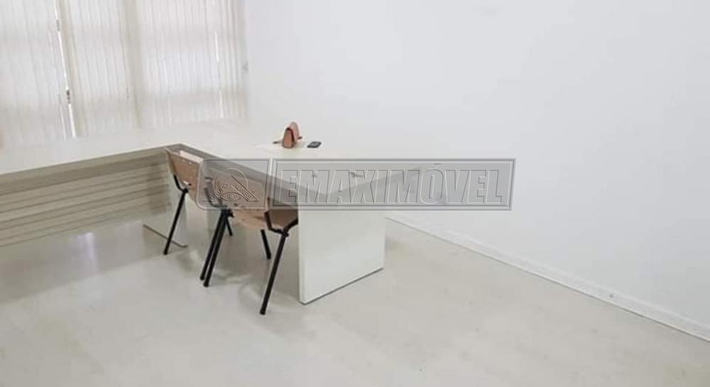 Comprar Comercial / Prédios em Sorocaba apenas R$ 90.000,00 - Foto 5