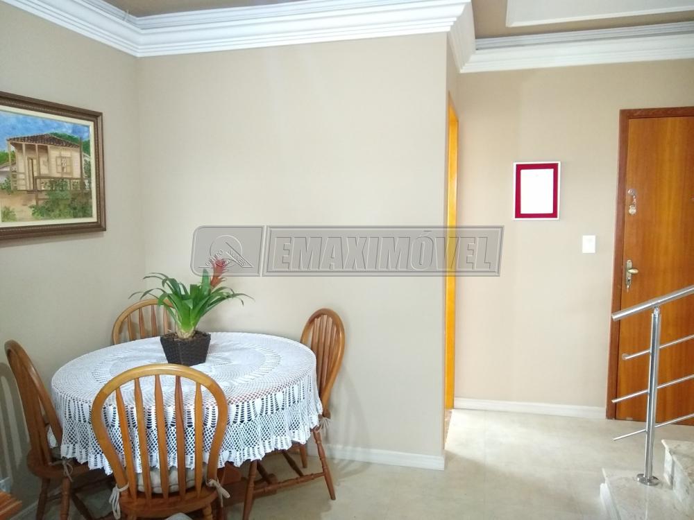 Comprar Apartamentos / Duplex em Sorocaba apenas R$ 570.000,00 - Foto 3