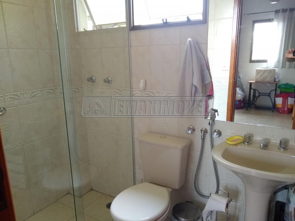 Comprar Apartamentos / Duplex em Sorocaba apenas R$ 570.000,00 - Foto 13