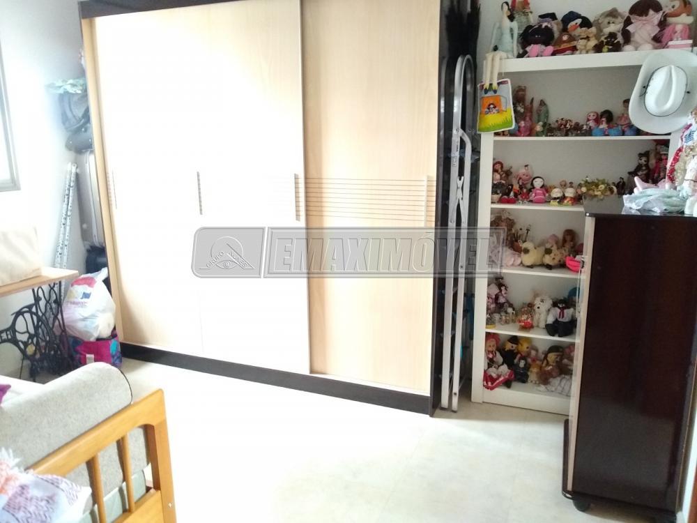 Comprar Apartamentos / Duplex em Sorocaba apenas R$ 570.000,00 - Foto 21