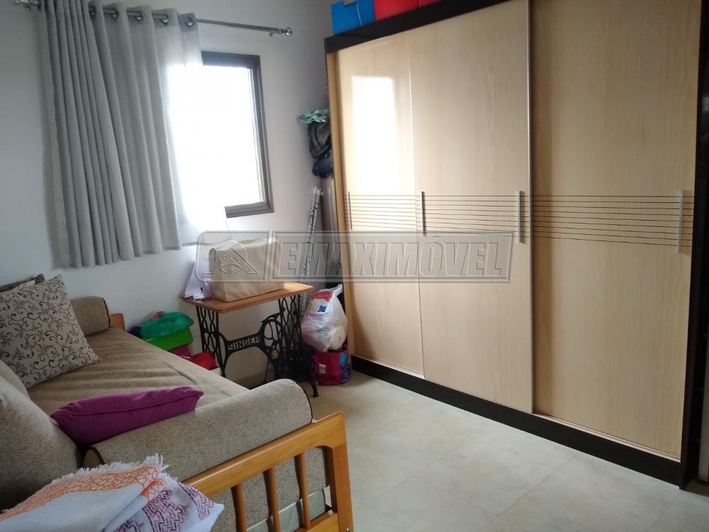 Comprar Apartamentos / Duplex em Sorocaba apenas R$ 570.000,00 - Foto 19
