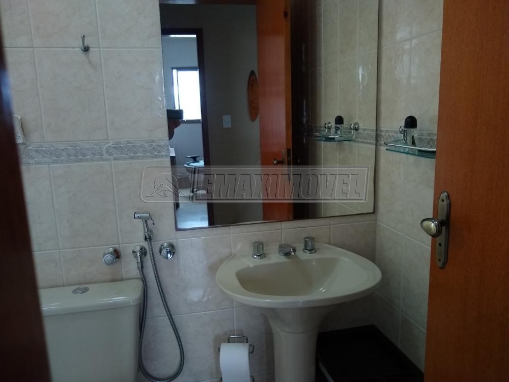 Comprar Apartamentos / Duplex em Sorocaba apenas R$ 570.000,00 - Foto 23