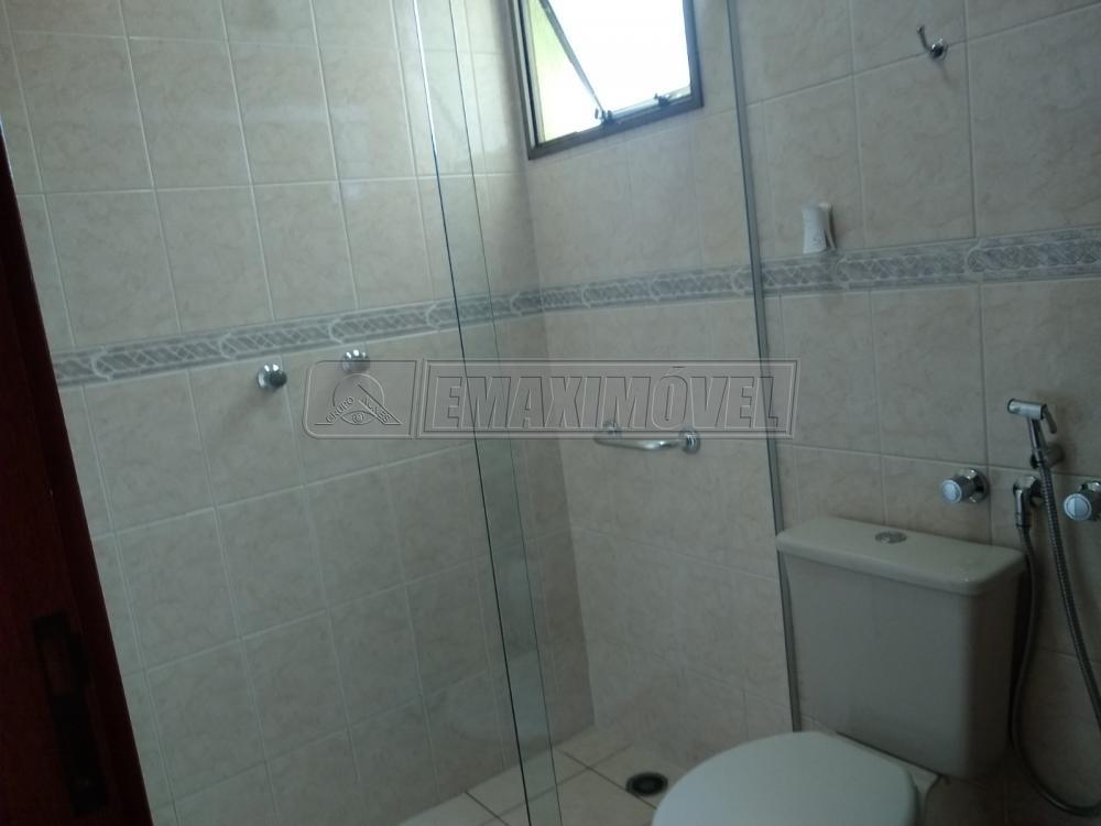 Comprar Apartamentos / Duplex em Sorocaba apenas R$ 570.000,00 - Foto 25