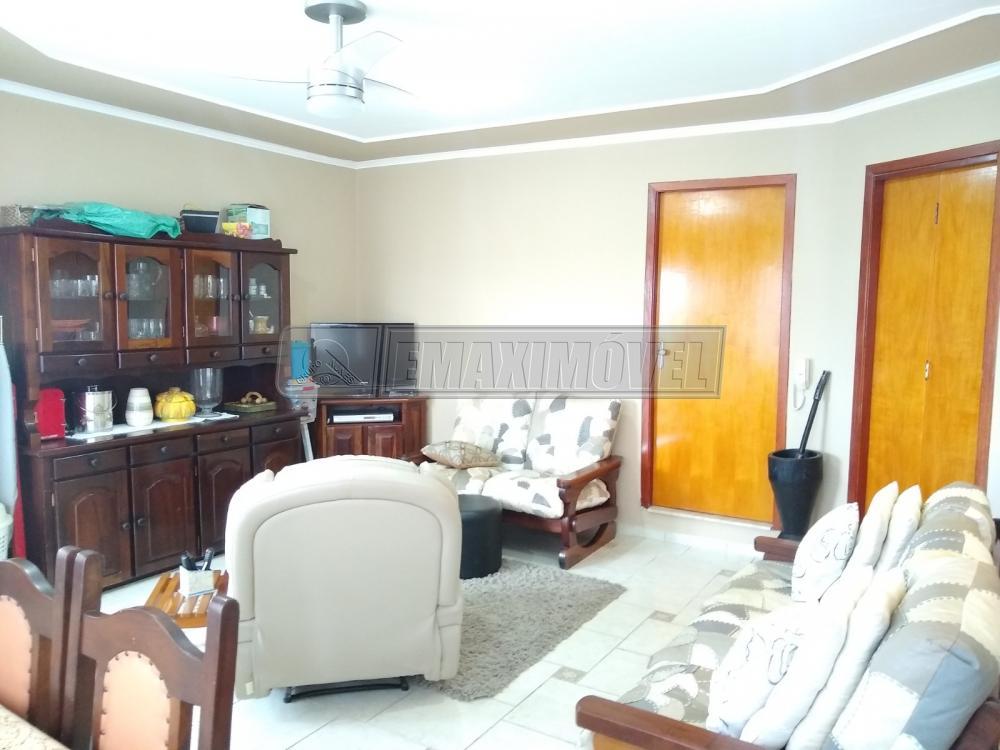 Comprar Apartamentos / Duplex em Sorocaba apenas R$ 570.000,00 - Foto 6