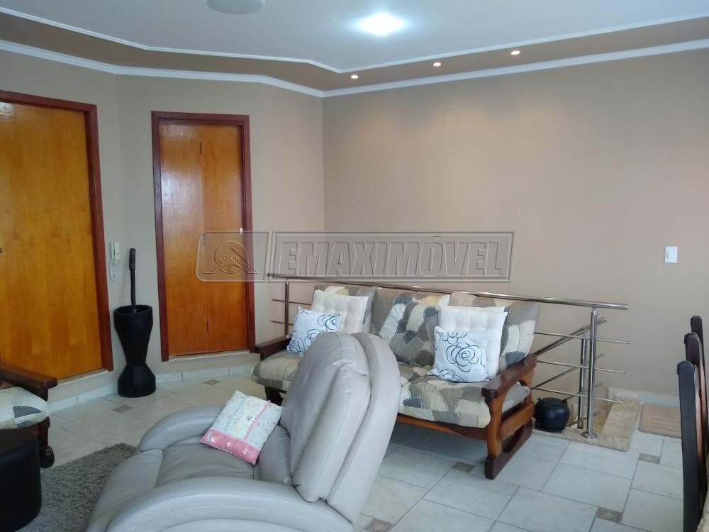 Comprar Apartamentos / Duplex em Sorocaba apenas R$ 570.000,00 - Foto 10
