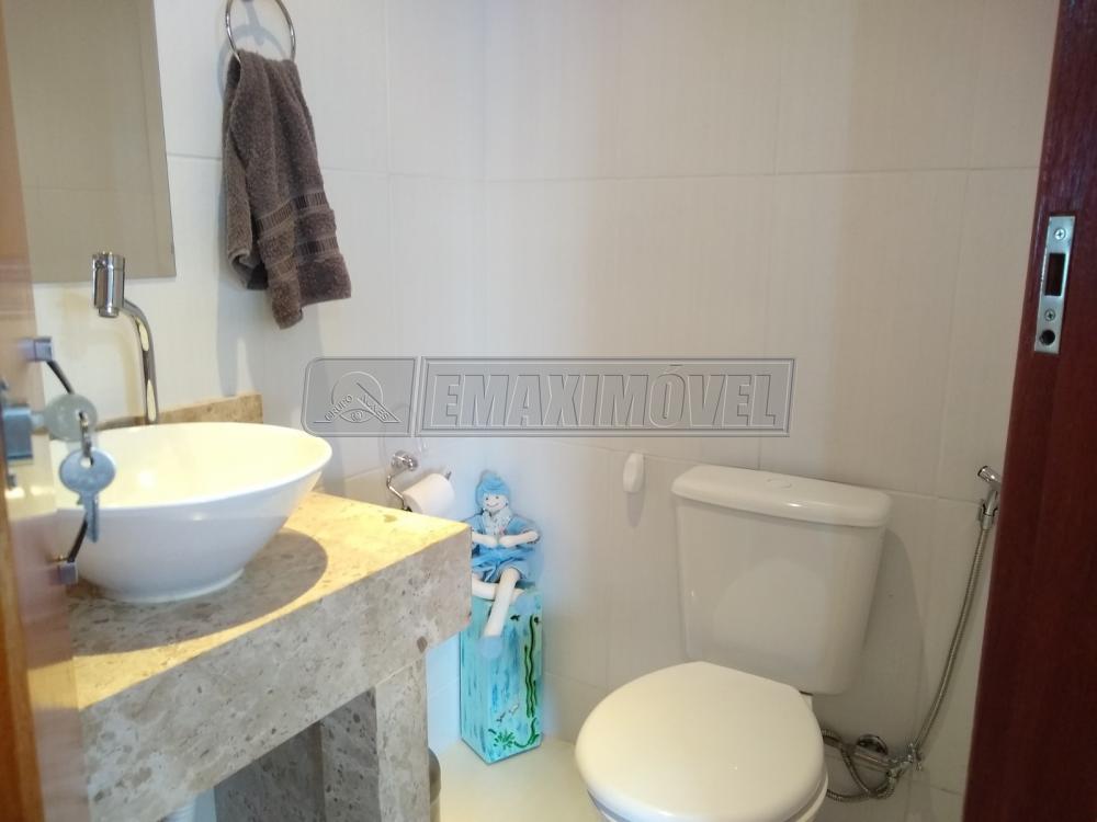 Comprar Apartamentos / Duplex em Sorocaba apenas R$ 570.000,00 - Foto 12