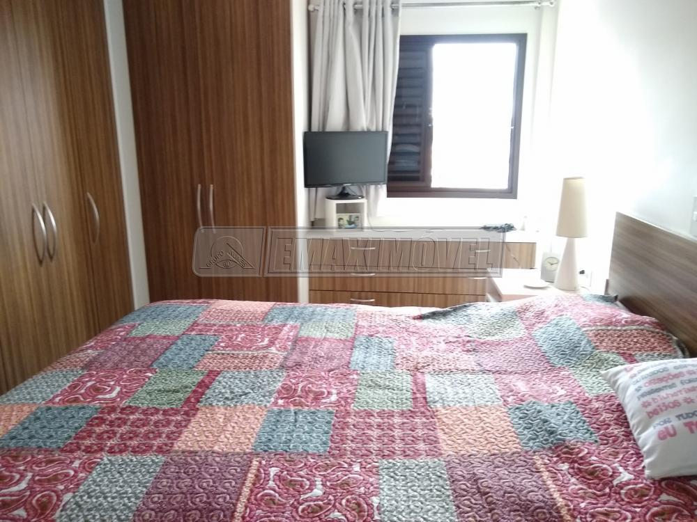 Comprar Apartamentos / Duplex em Sorocaba apenas R$ 570.000,00 - Foto 14