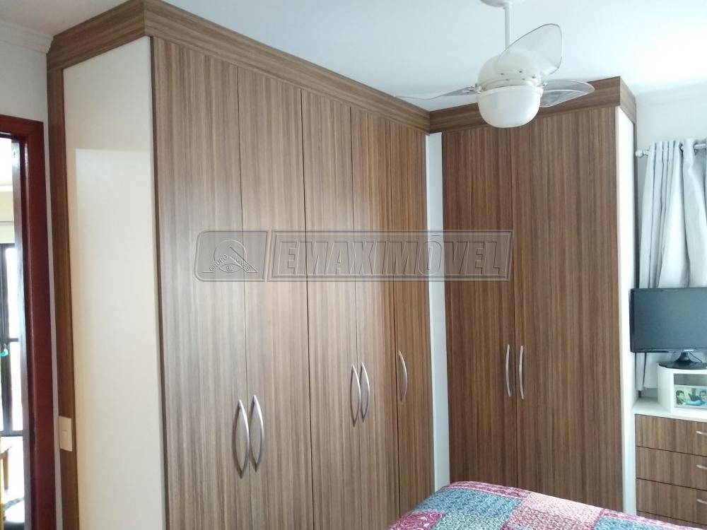 Comprar Apartamentos / Duplex em Sorocaba apenas R$ 570.000,00 - Foto 16