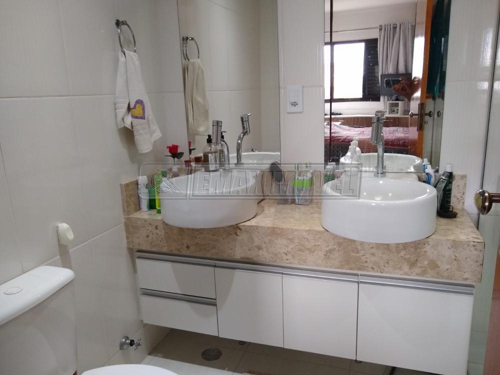 Comprar Apartamentos / Duplex em Sorocaba apenas R$ 570.000,00 - Foto 20
