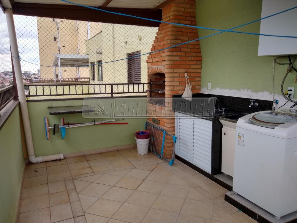 Comprar Apartamentos / Duplex em Sorocaba apenas R$ 570.000,00 - Foto 24