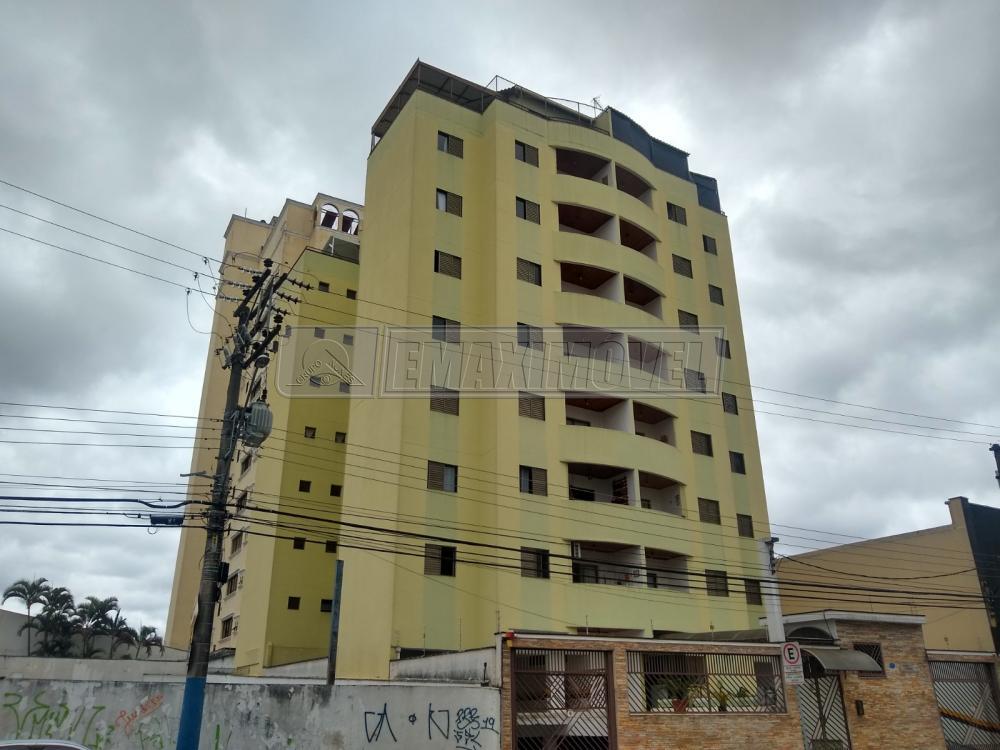 Comprar Apartamentos / Duplex em Sorocaba apenas R$ 570.000,00 - Foto 32