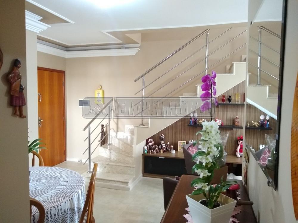 Comprar Apartamentos / Duplex em Sorocaba apenas R$ 570.000,00 - Foto 34