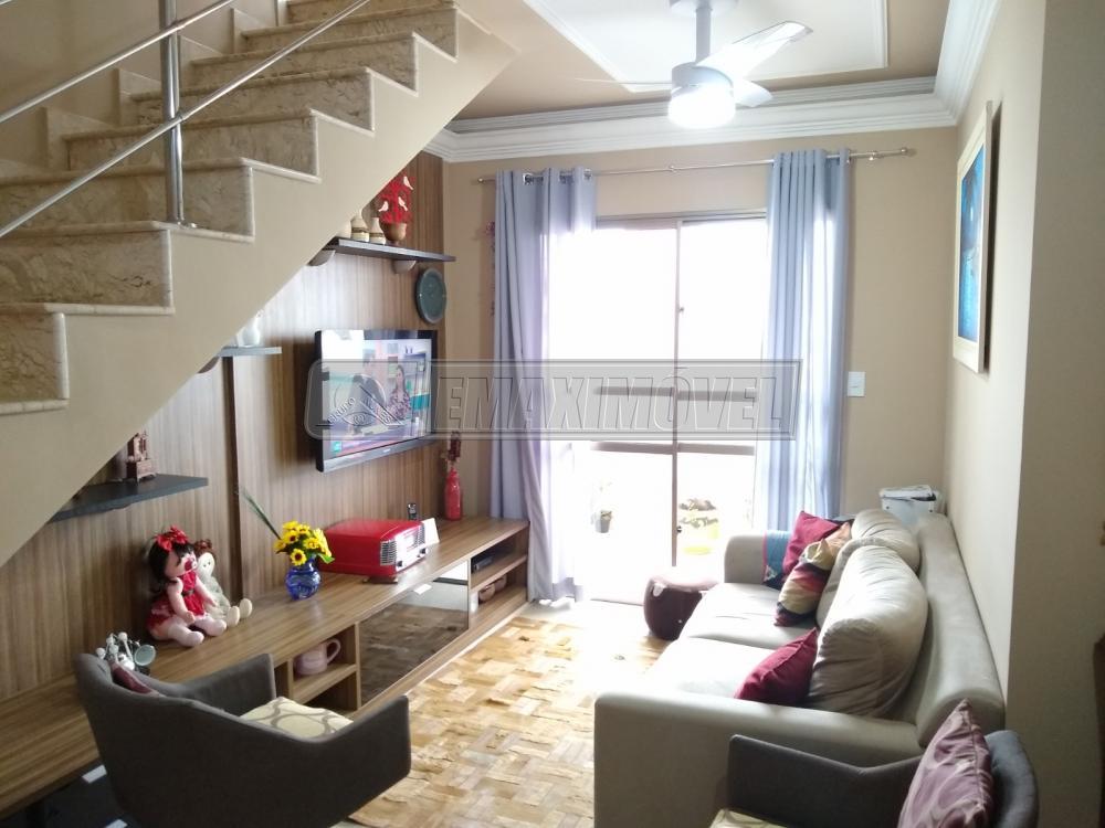 Comprar Apartamentos / Duplex em Sorocaba apenas R$ 570.000,00 - Foto 35