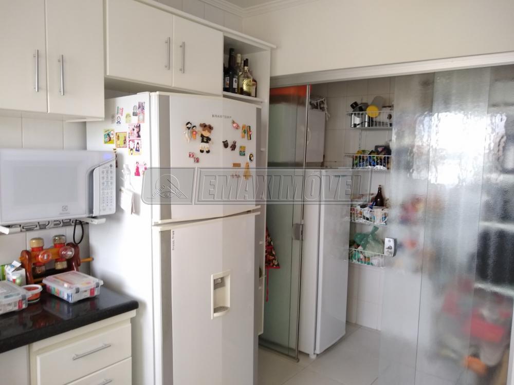 Comprar Apartamentos / Duplex em Sorocaba apenas R$ 570.000,00 - Foto 36