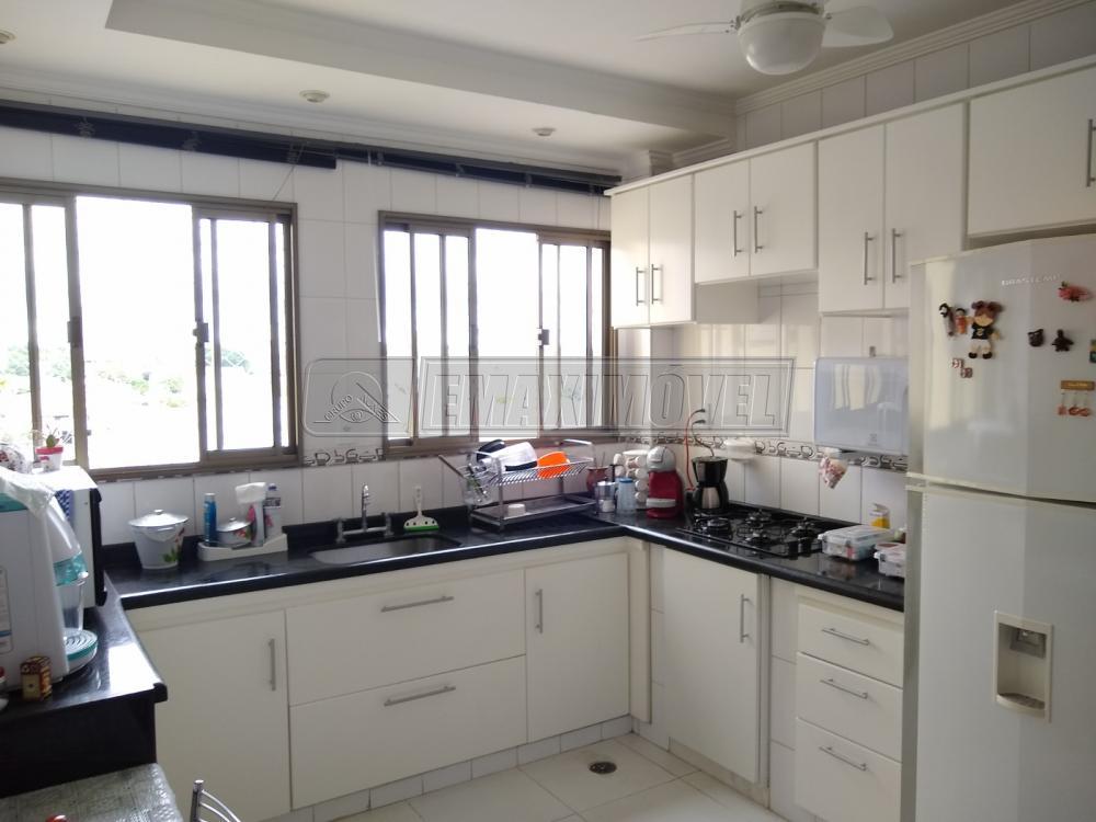 Comprar Apartamentos / Duplex em Sorocaba apenas R$ 570.000,00 - Foto 37