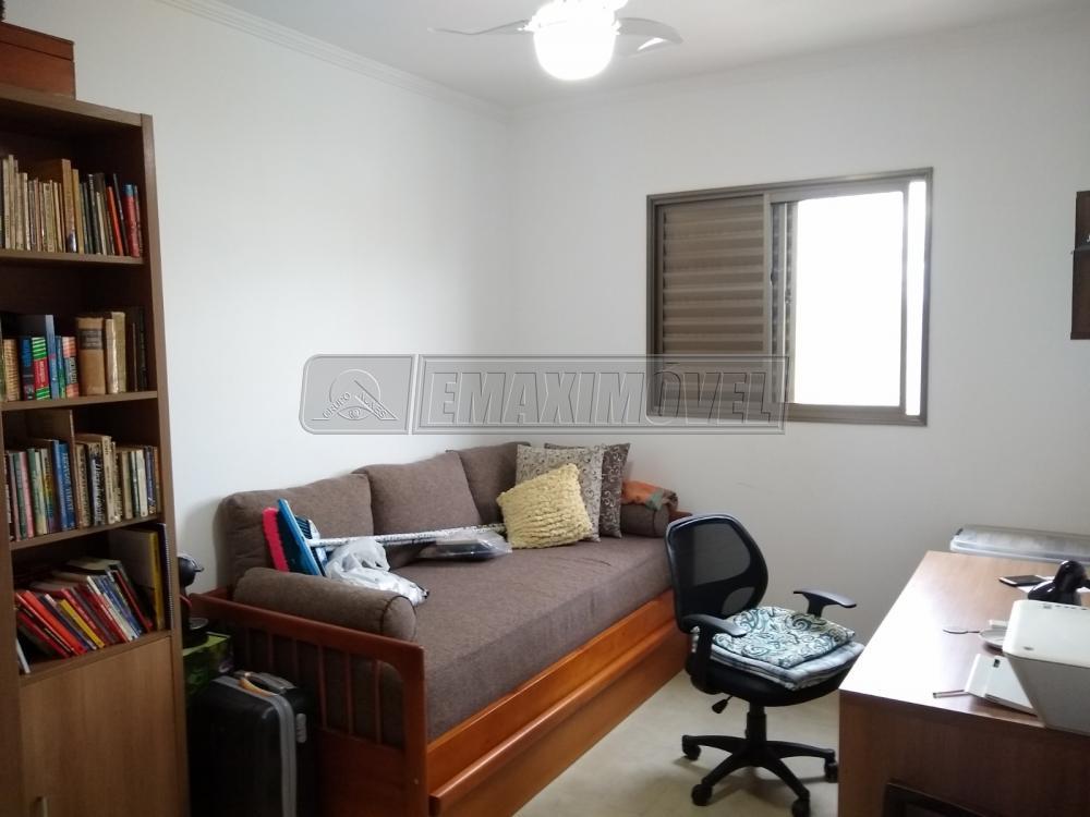 Comprar Apartamentos / Duplex em Sorocaba apenas R$ 570.000,00 - Foto 45