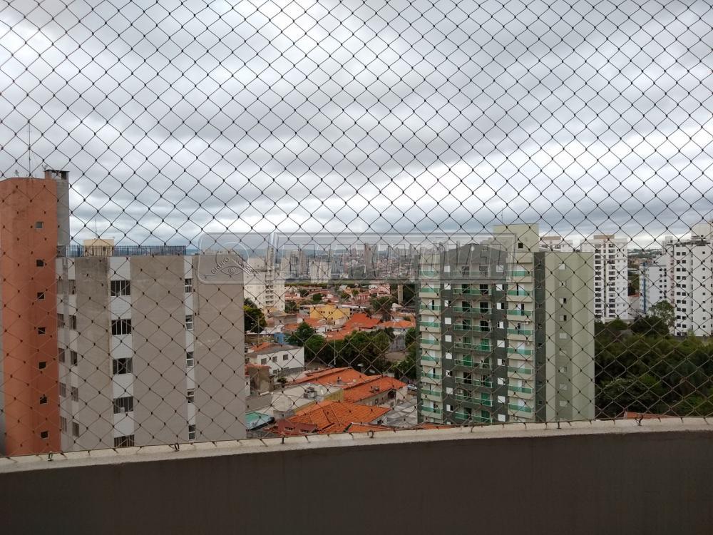 Comprar Apartamentos / Duplex em Sorocaba apenas R$ 570.000,00 - Foto 47