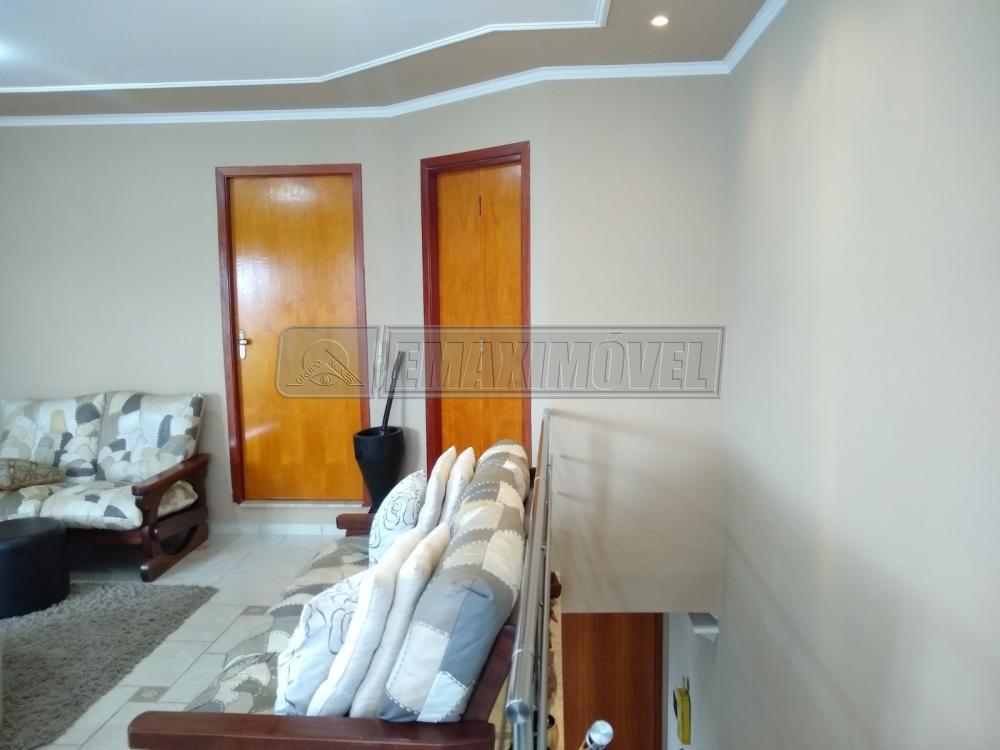 Comprar Apartamentos / Duplex em Sorocaba apenas R$ 570.000,00 - Foto 49