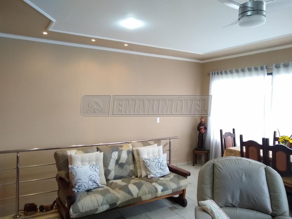 Comprar Apartamentos / Duplex em Sorocaba apenas R$ 570.000,00 - Foto 51