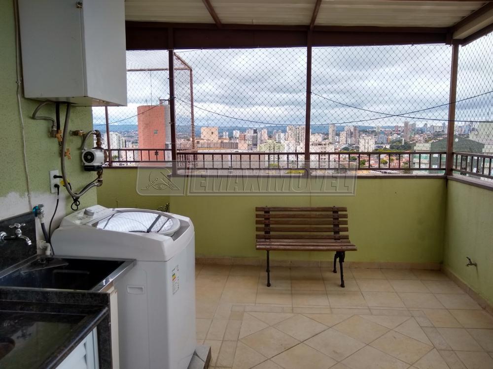 Comprar Apartamentos / Duplex em Sorocaba apenas R$ 570.000,00 - Foto 60