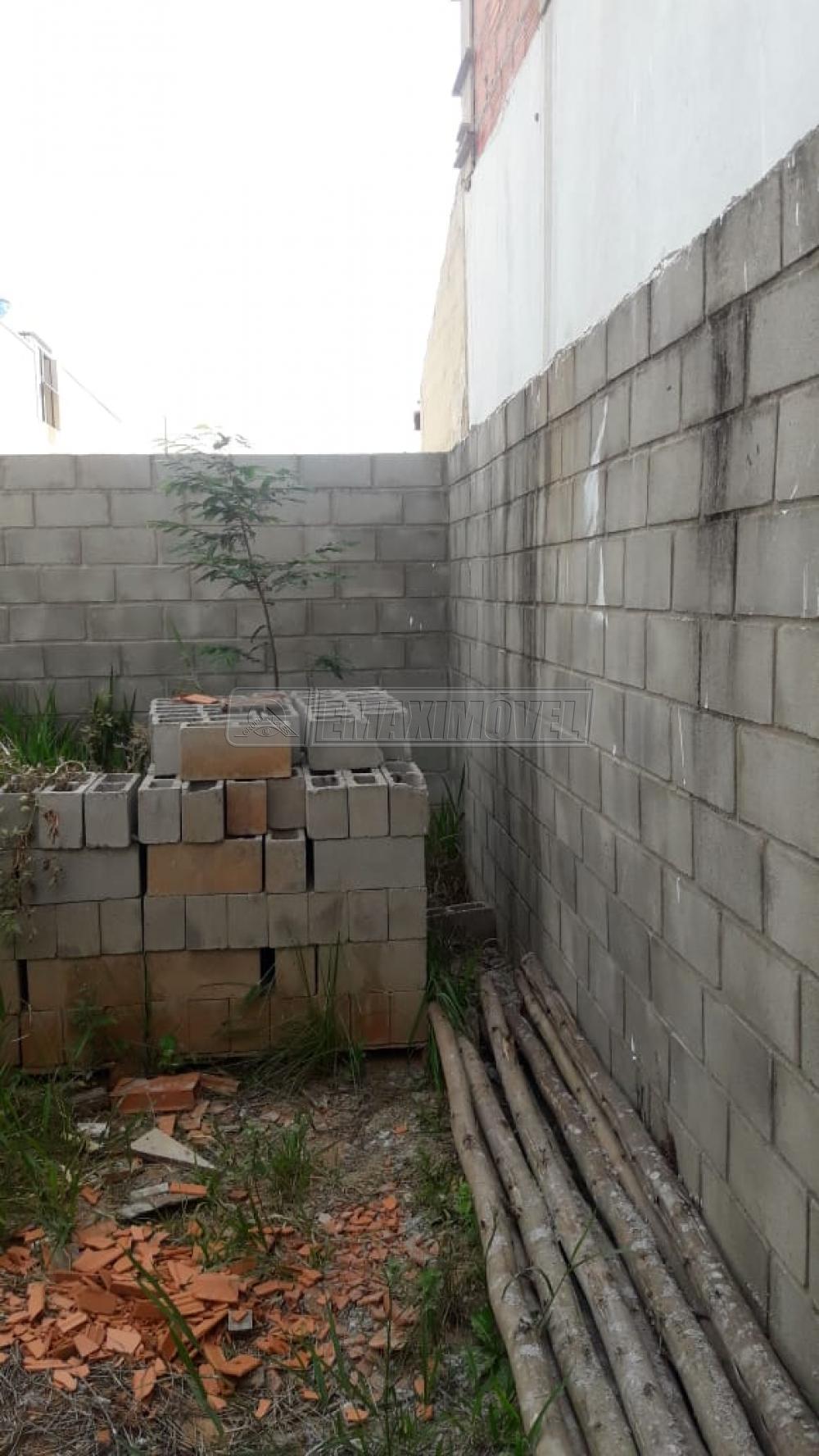 Comprar Terrenos / em Bairros em Sorocaba apenas R$ 190.000,00 - Foto 5
