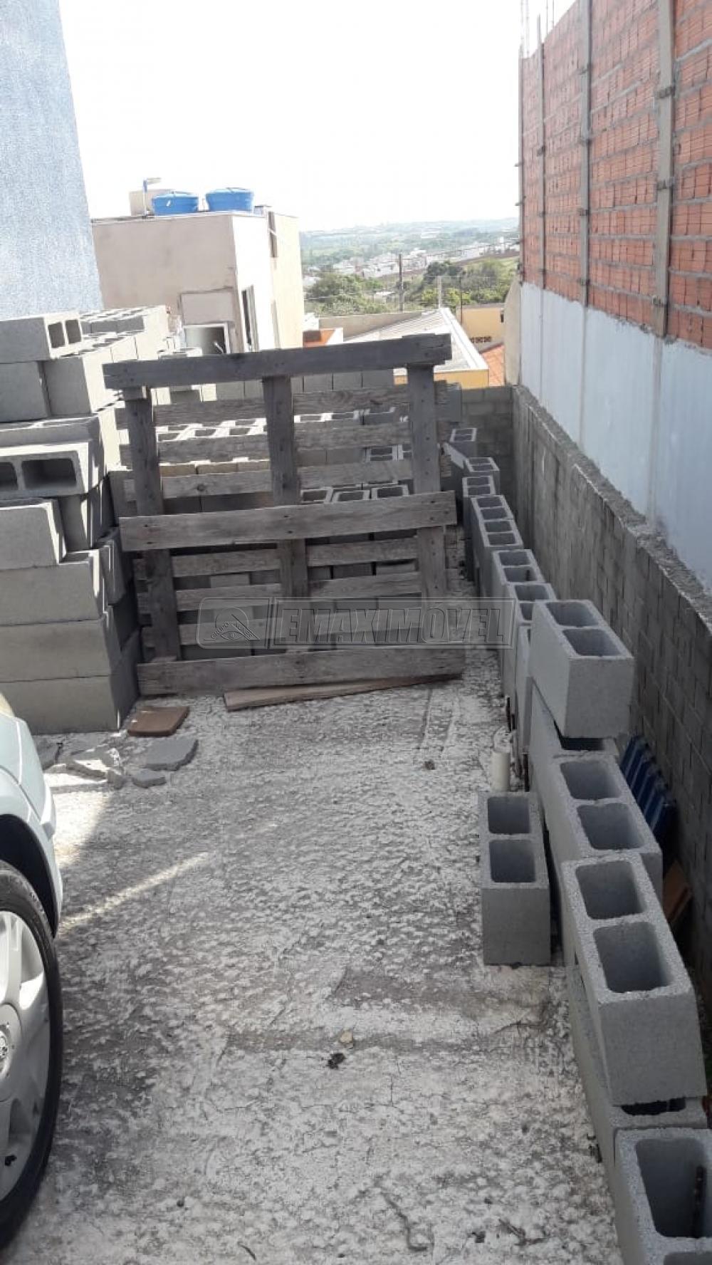 Comprar Terrenos / em Bairros em Sorocaba apenas R$ 190.000,00 - Foto 8