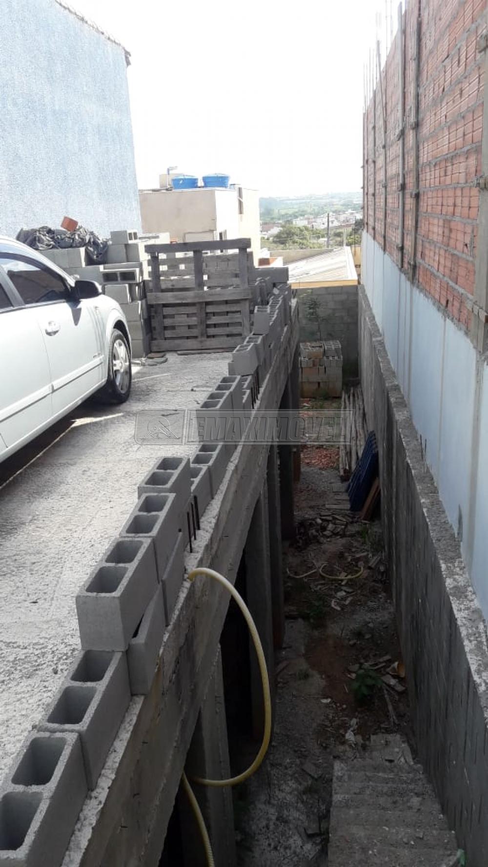 Comprar Terrenos / em Bairros em Sorocaba apenas R$ 190.000,00 - Foto 10