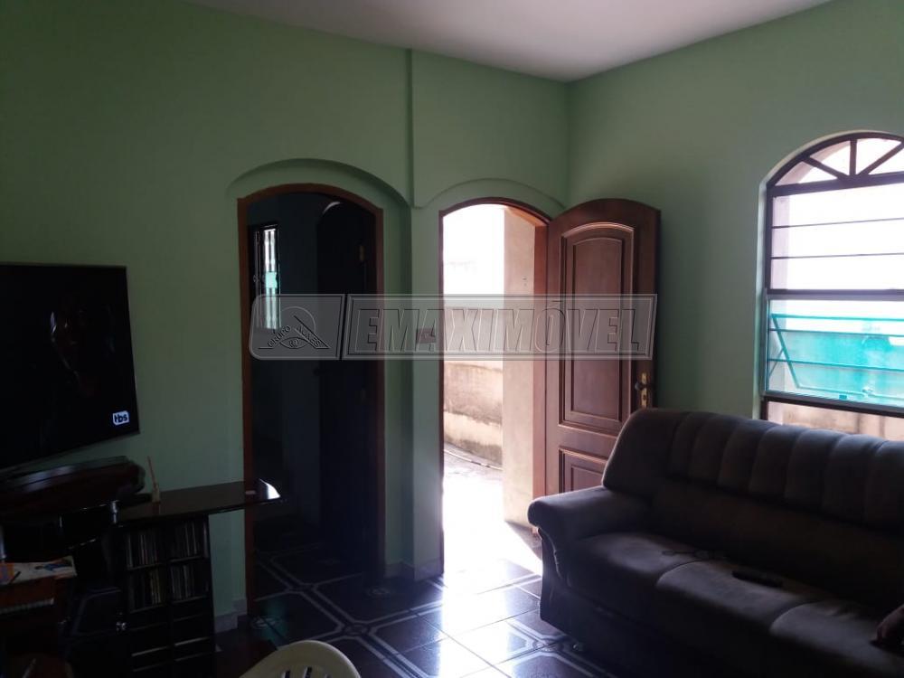 Comprar Casas / em Bairros em Sorocaba apenas R$ 400.000,00 - Foto 5