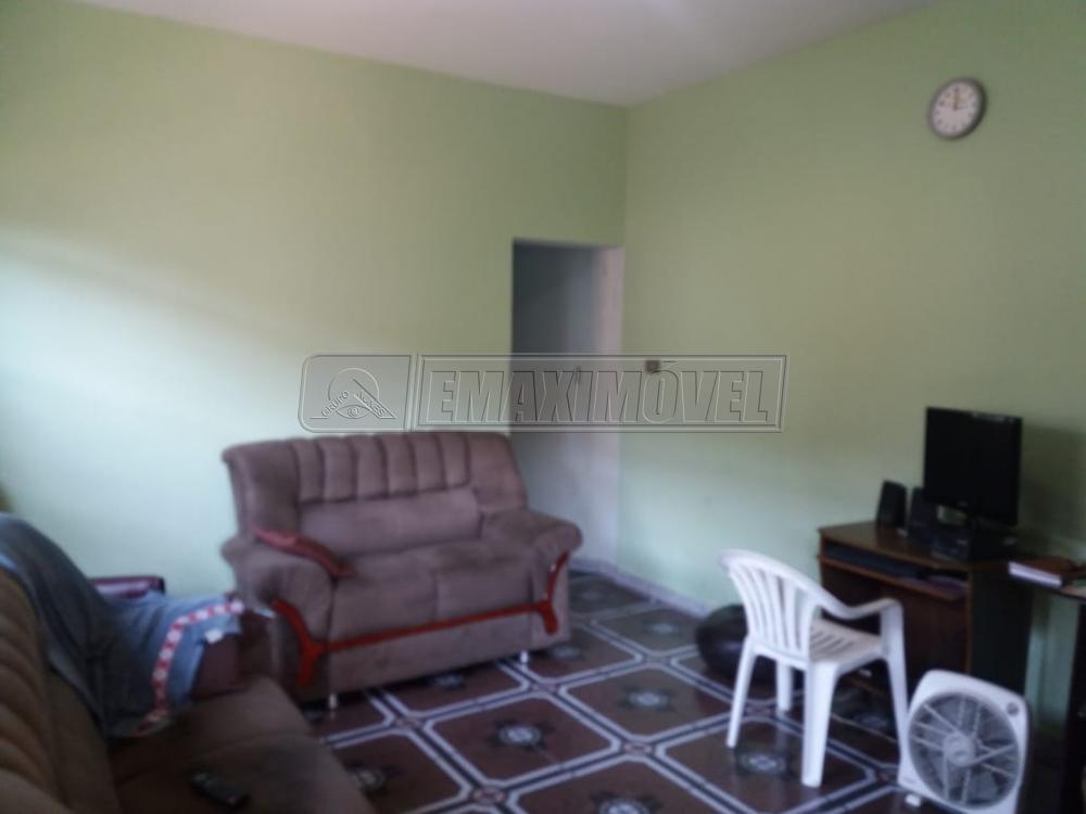 Comprar Casas / em Bairros em Sorocaba apenas R$ 400.000,00 - Foto 6