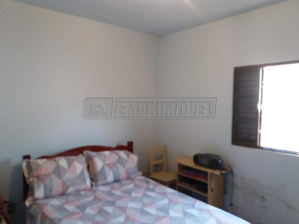 Comprar Casas / em Bairros em Sorocaba apenas R$ 400.000,00 - Foto 7