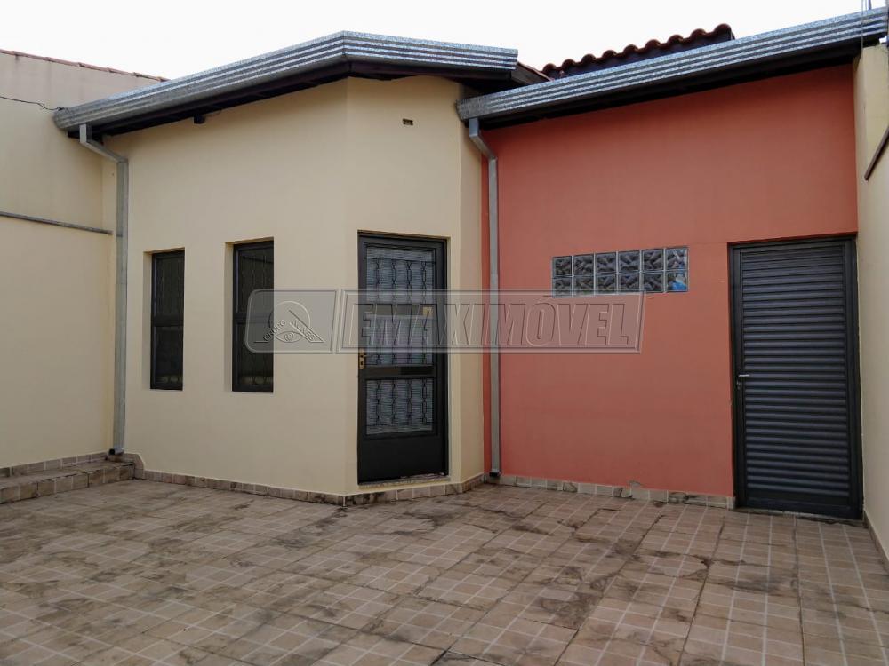 Comprar Casas / em Bairros em Sorocaba apenas R$ 300.000,00 - Foto 3