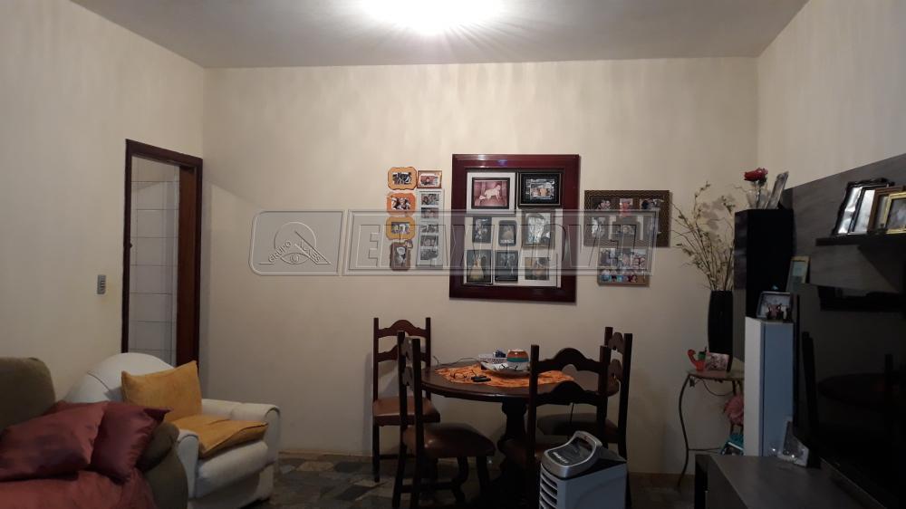Comprar Rurais / Chácaras em Araçoiaba da Serra apenas R$ 375.000,00 - Foto 3