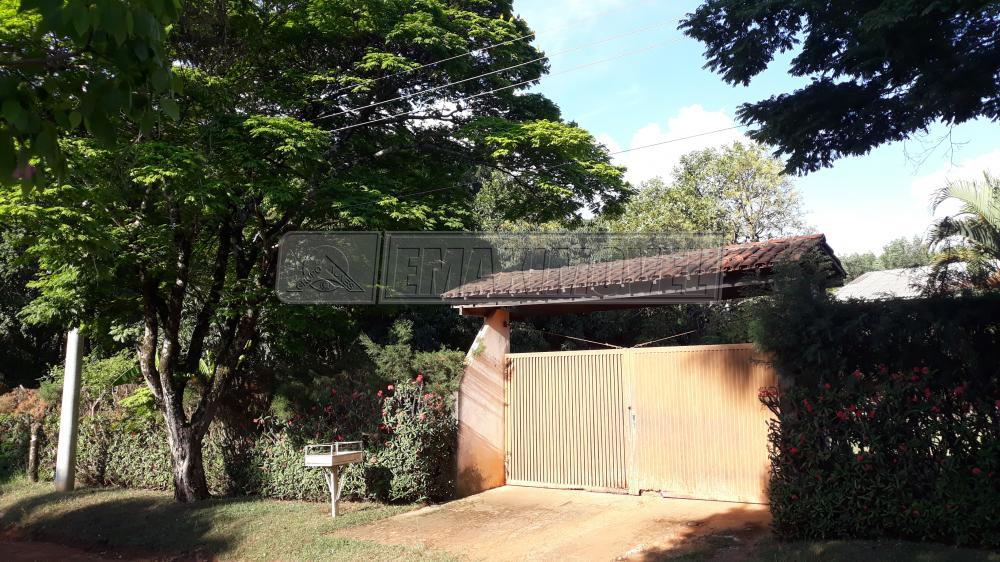 Comprar Rurais / Chácaras em Araçoiaba da Serra apenas R$ 375.000,00 - Foto 14