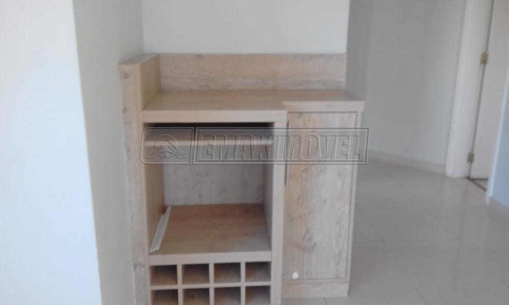 Comprar Casas / em Condomínios em Sorocaba apenas R$ 745.000,00 - Foto 3