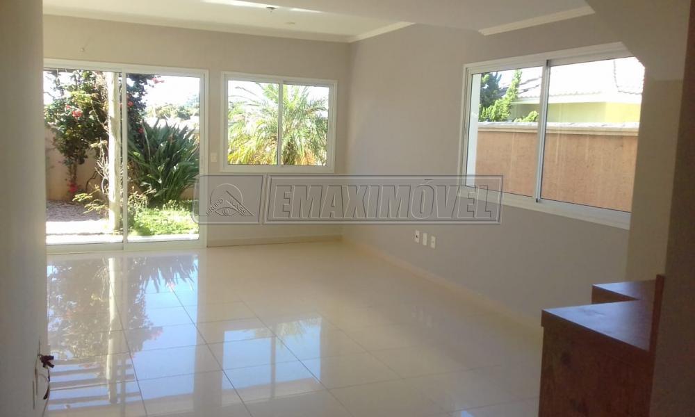 Comprar Casas / em Condomínios em Sorocaba apenas R$ 745.000,00 - Foto 5