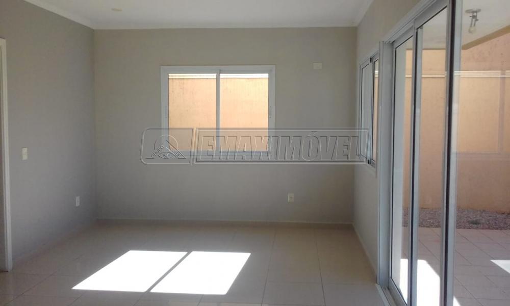 Comprar Casas / em Condomínios em Sorocaba apenas R$ 745.000,00 - Foto 6