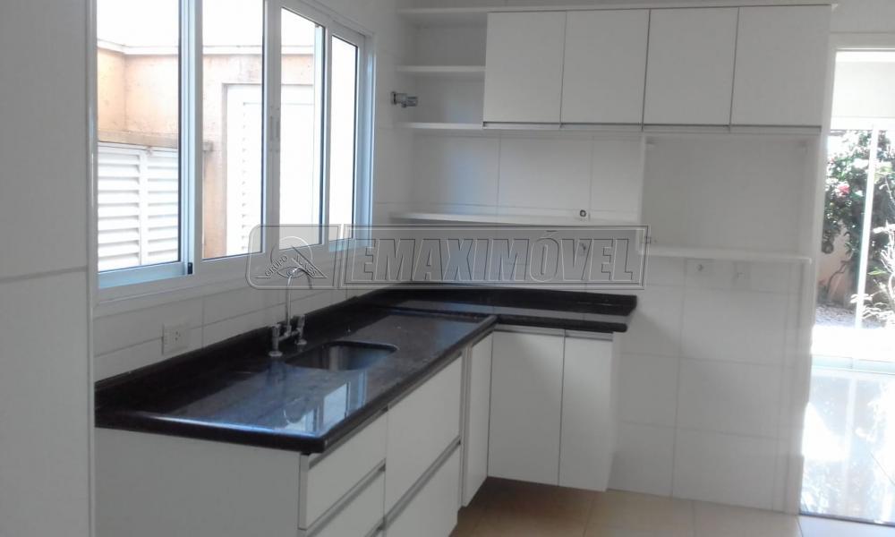 Comprar Casas / em Condomínios em Sorocaba apenas R$ 745.000,00 - Foto 7