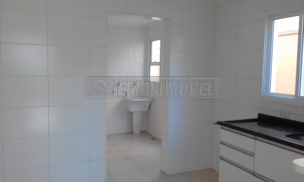 Comprar Casas / em Condomínios em Sorocaba apenas R$ 745.000,00 - Foto 8